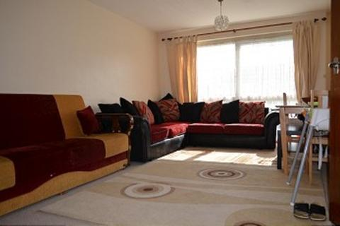 1 bedroom flat to rent - Mintern Close, Palmers Green