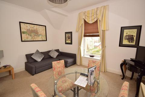 2 bedroom apartment to rent - Clifton Drive North, Lytham St Annes, FY8