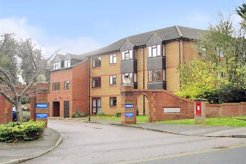 2 bedroom retirement property for sale - Crescent Dale, Maidenhead, Berkshire