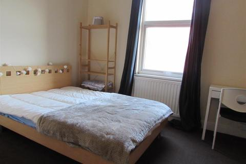 4 bedroom terraced house to rent - Gordon Street, Coventry