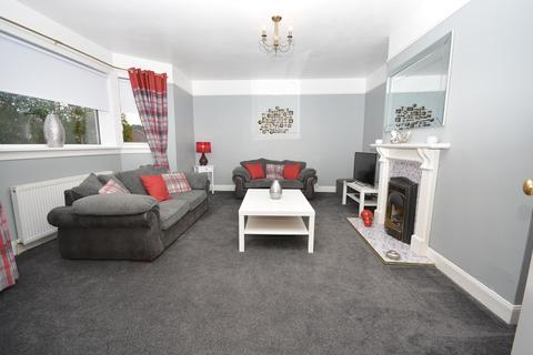 4 bedroom detached bungalow for sale - Kilmarnock Road, Dundonald, Kilmarnock, KA2