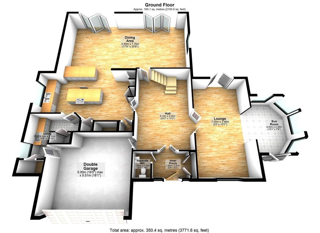 Floorplan 1 of 2: Floor 0.jpg