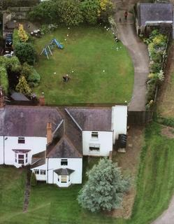 3 bedroom farm house to rent - Grange Hill, Bishop Auckland