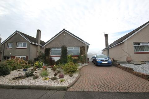 2 bedroom detached bungalow for sale - Turnberry Drive, Kirkcaldy, Fife, KY2