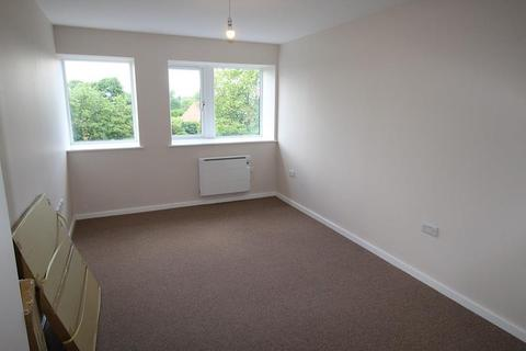 1 bedroom flat for sale - 241 High Street, Kingswinford