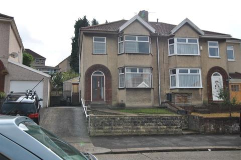 3 bedroom semi-detached house for sale - Wingfield Road, Knowle, Bristol
