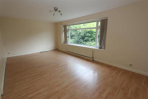 2 bedroom flat for sale - West Park Court, Leeds