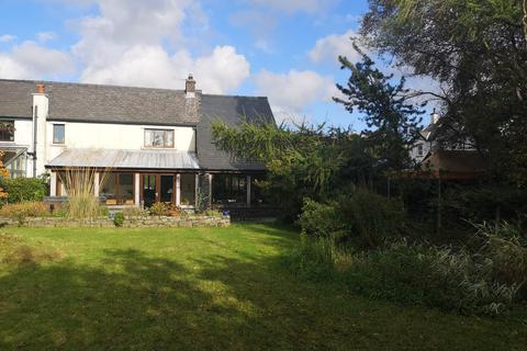 3 bedroom end of terrace house for sale - Stable Cottages, Threlkeld, Keswick, CA12