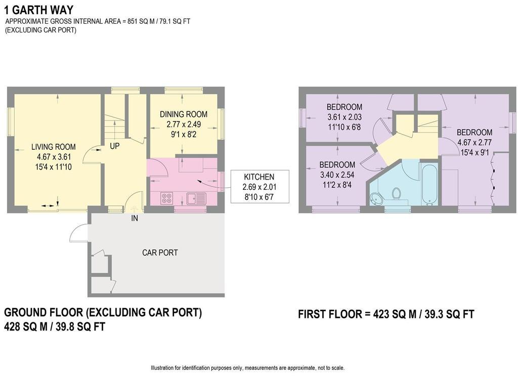 Floorplan: 1 Garth Way FP.jpg