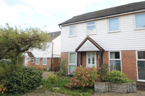 2 bedroom semi-detached house for sale - London Road, Larkfield, Aylesford