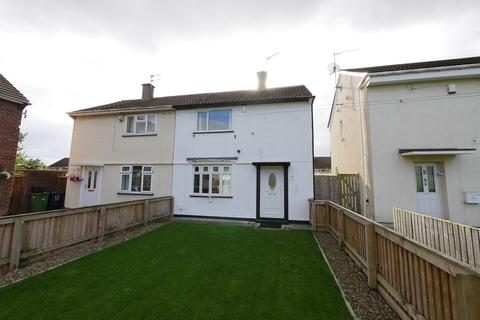 2 bedroom semi-detached house for sale - Geddes Road, Grindon Road, Sunderland