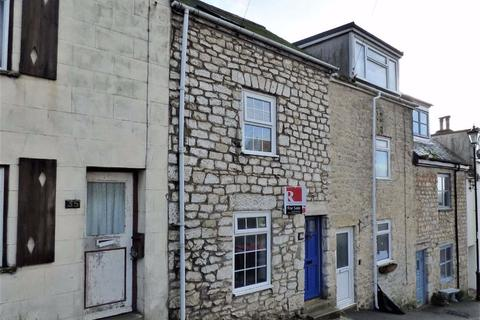 3 bedroom terraced house to rent - Mallams, Portland, Dorset