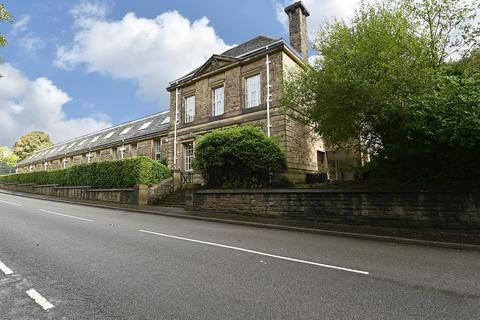 2 bedroom apartment for sale - Ashopton Road, Bamford, Hope Valley