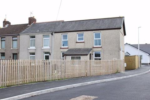 2 bedroom end of terrace house for sale - Tafarn Y Piod, Gorseinon