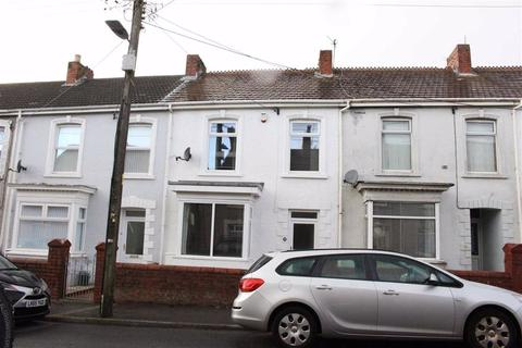3 bedroom terraced house for sale - Penybryn Road, Gorseinon