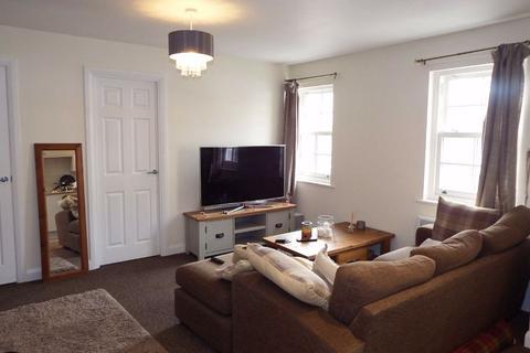 1 bedroom flat to rent - Hewlett Road, Central, Cheltenham