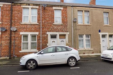 1 bedroom flat to rent - Hugh Street, Wallsend, Tyne And Wear