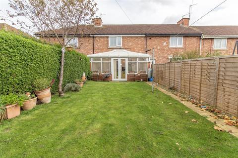 3 bedroom terraced house for sale - Ivy Street, Seaton Burn, Newcastle Upon Tyne
