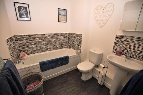 2 bedroom flat for sale - The Farrows, Maidstone