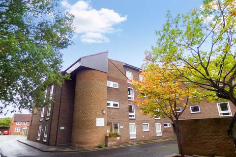 1 bedroom flat for sale - Norwood Court, Benton