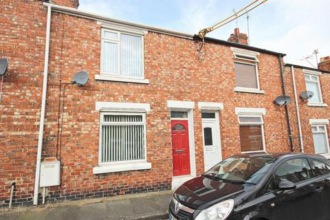 2 bedroom terraced house for sale - Wark Street, Chester Le Street