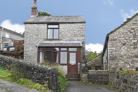 2 bedroom cottage for sale - Main Street, Taddington, Buxton
