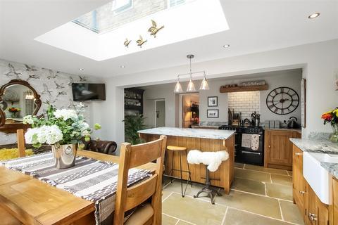 2 bedroom cottage for sale - West Green, Heighington