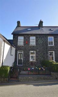 2 bedroom terraced house for sale - Isfryn, Llwyngwril, Gwynedd, LL37