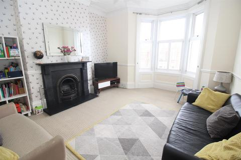 4 bedroom maisonette for sale - Park Crescent, North Shields