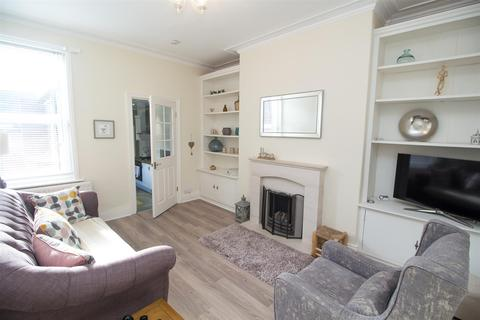 3 bedroom flat for sale - Kitchener Terrace, North Shields