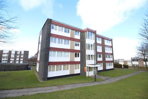 2 bedroom flat to rent - St Just Place, Newcastle Upon Tyne