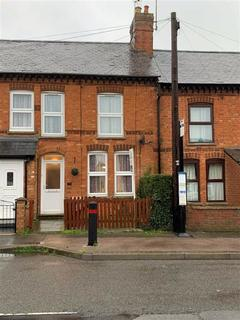 2 bedroom terraced house to rent - Brackley