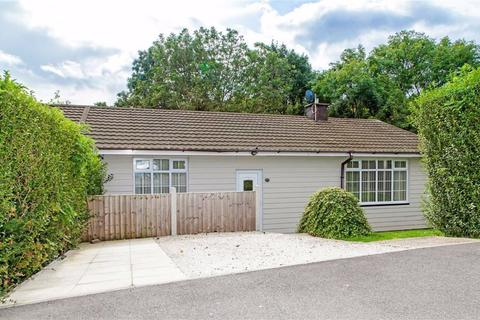 3 bedroom semi-detached bungalow for sale - Harehill Road, Chesterfield, S40