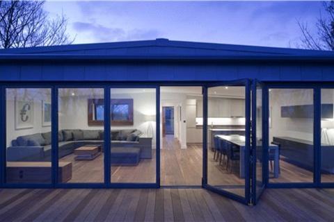 5 bedroom penthouse to rent - Cholmeley Park, Highgate, London, N6