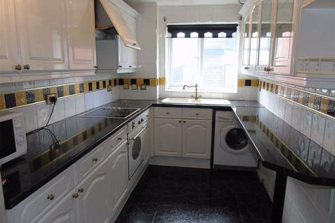 2 bedroom duplex for sale - Camona Drive Trawler Road, Marina, Swansea