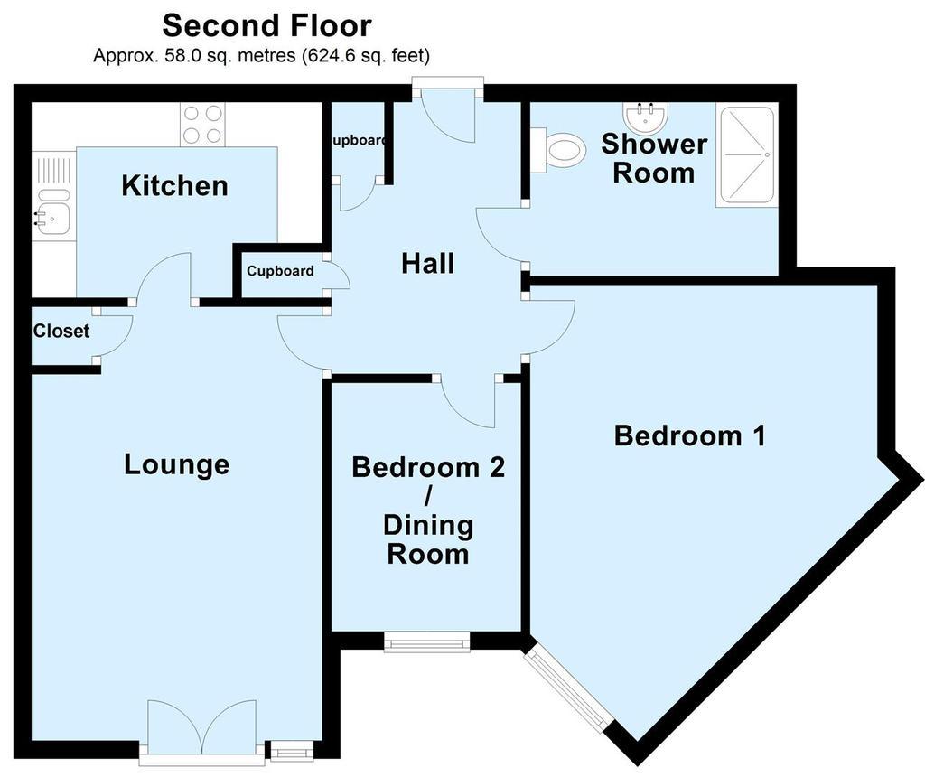 Floorplan: 20 burton   Floor 2.jpg