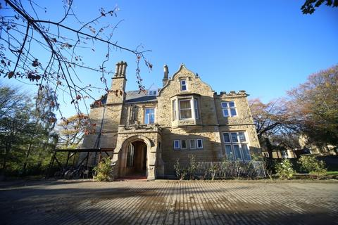 2 bedroom flat to rent - Spingbank House, Headingley Lane, Headingley, Leeds
