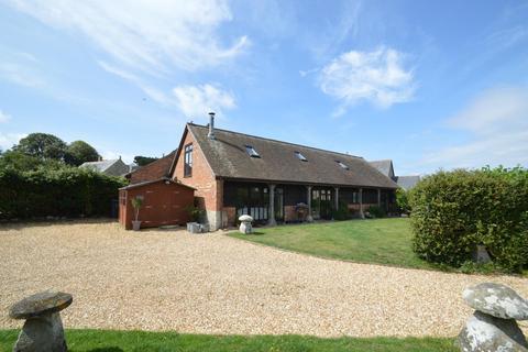 4 bedroom house for sale - 2 Great Appleford Barns, Appleford Lane, Whitwell