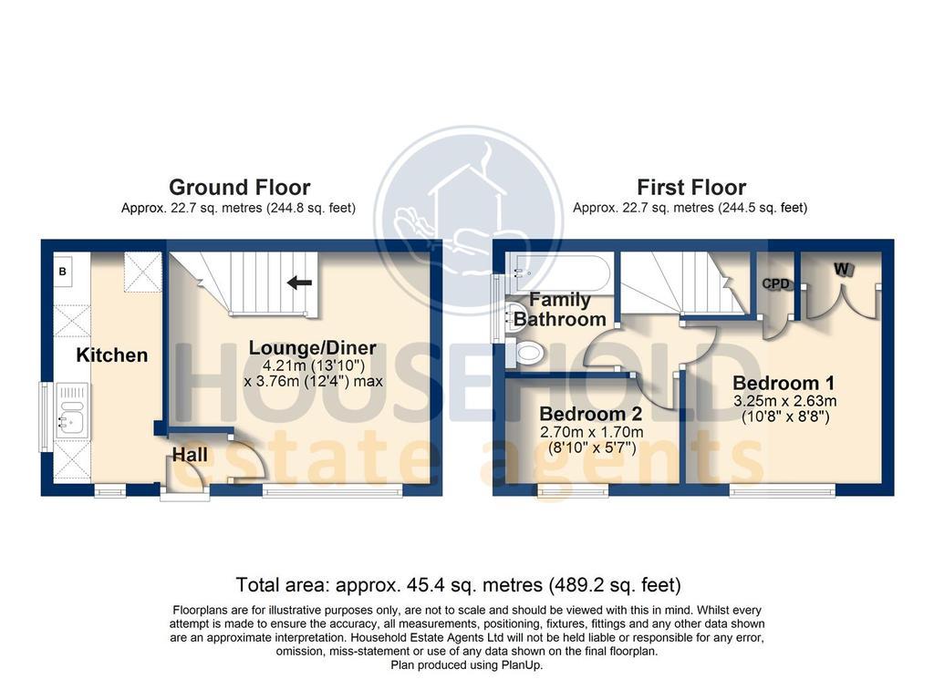 Floorplan: 61 Longbrooke, Houghton Regis.png