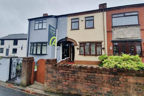 2 bedroom terraced house for sale - Penny Lane, Haydock, St Helens, WA11