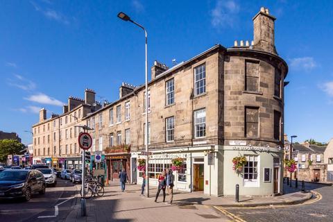 1 bedroom flat for sale - Raeburn Place, Stockbridge, Edinburgh, EH4