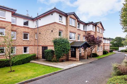 2 bedroom retirement property for sale - Queen's Road, Blackhall, Edinburgh, EH4