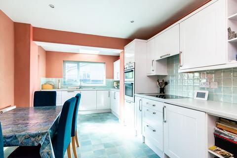 4 bedroom detached house for sale - Tryst Park, Fairmilehead, Edinburgh, EH10
