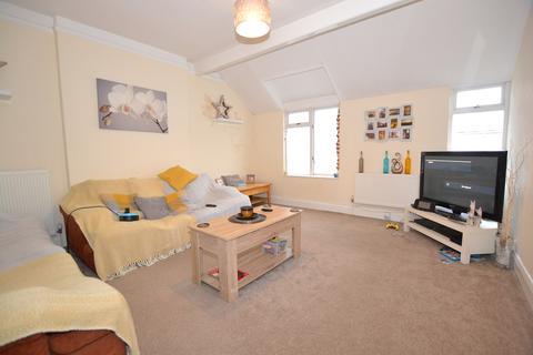 2 bedroom flat to rent - 5 Cross Street, Barnstaple, EX31