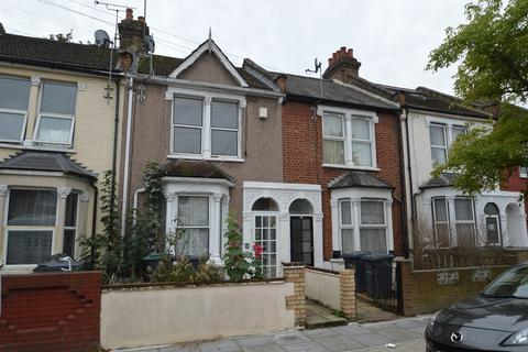 3 bedroom terraced house for sale - Roslyn Road, London, N15