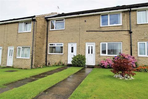 2 bedroom townhouse for sale - Hazel Grove, Linthwaite, Huddersfield