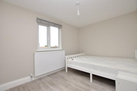 1 bedroom house share to rent - Upper Bridge Road, Chelmsford, CM2