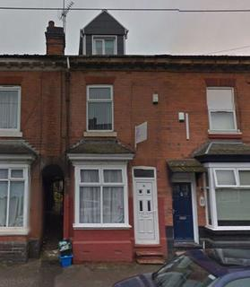6 bedroom house to rent - 37 North Road, B29 6AN