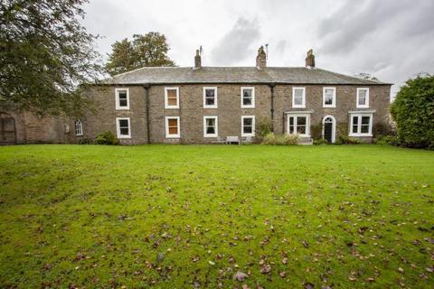 3 bedroom terraced house for sale - Dotheboys Hall, Bowes, Barnard Castle, County Durham