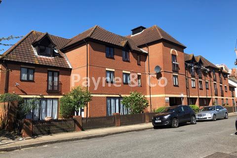 1 bedroom retirement property for sale - Golding Court, 40 Riverdene Road, ILFORD, IG1